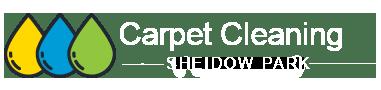 Carpet Cleaning Sheidow Park