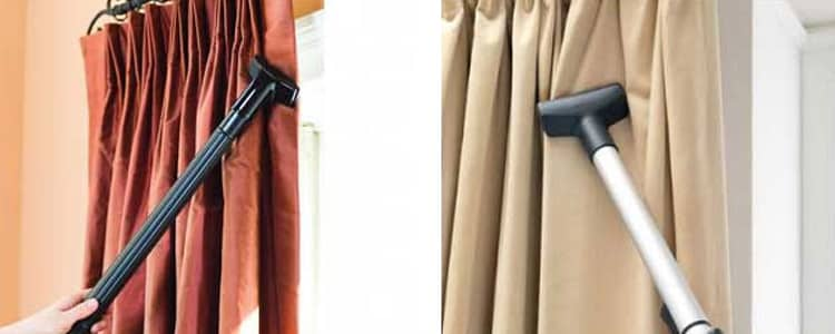 Best Curtains And Blinds Cleaning Sheidow Park