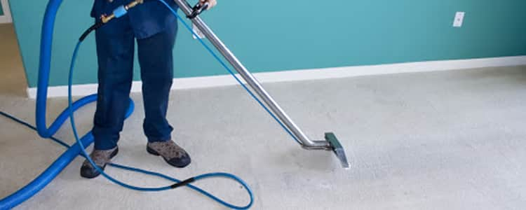 Best End Of Lease Carpet Cleaning Sheidow Park